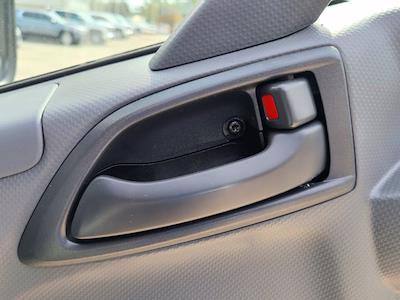 2021 Chevrolet LCF 4500 4x2, Cab Chassis #CM01473 - photo 63