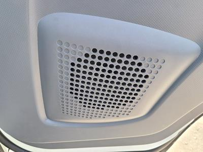 2021 Chevrolet LCF 4500 4x2, Cab Chassis #CM01473 - photo 65
