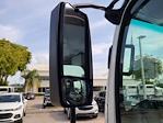 2021 Chevrolet LCF 4500 4x2, Cab Chassis #CM01473 - photo 16