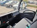 2021 Chevrolet LCF 4500 4x2, Cab Chassis #CM01473 - photo 23