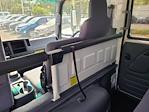 2021 Chevrolet LCF 4500 4x2, Cab Chassis #CM01473 - photo 44