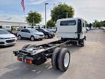 2021 Chevrolet LCF 4500 4x2, Cab Chassis #CM01473 - photo 2