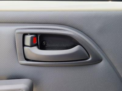2021 Chevrolet LCF 4500 4x2, Cab Chassis #CM01474 - photo 37