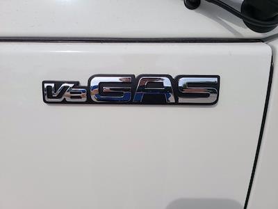 2021 Chevrolet LCF 4500 4x2, Cab Chassis #CM01475 - photo 15