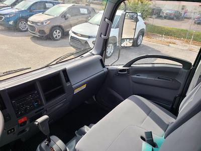 2021 Chevrolet LCF 4500 4x2, Cab Chassis #CM01475 - photo 24