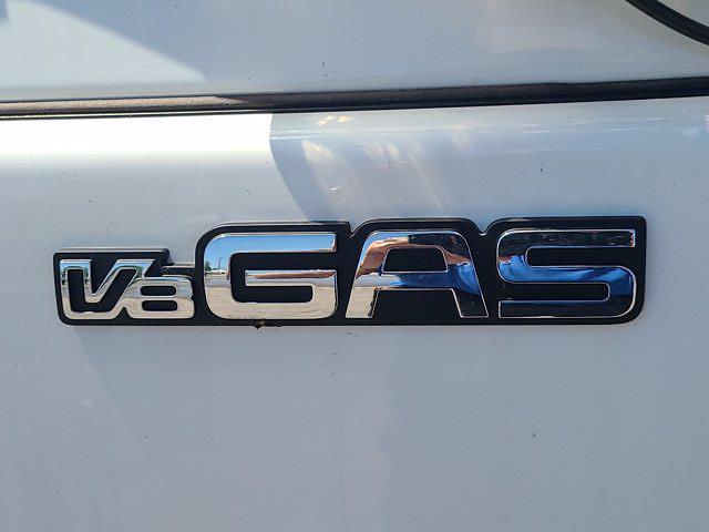 2021 Chevrolet LCF 4500 Regular Cab 4x2, MC Ventures Landscape Dump #CM01910 - photo 12