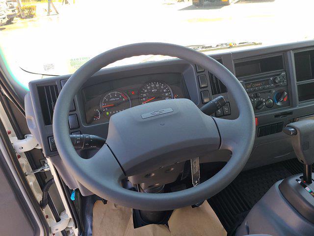 2021 Chevrolet LCF 4500 Regular Cab 4x2, MC Ventures Landscape Dump #CM01910 - photo 23