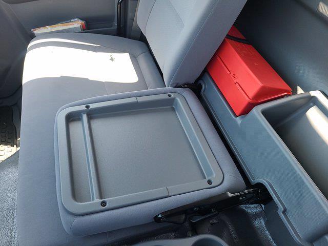 2021 Chevrolet LCF 4500 Regular Cab 4x2, MC Ventures Landscape Dump #CM01910 - photo 34