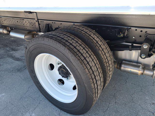 2021 Chevrolet LCF 4500 Regular Cab 4x2, MC Ventures Landscape Dump #CM01910 - photo 41