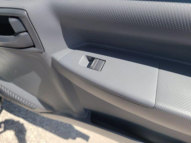 2021 Chevrolet LCF 4500 Regular Cab 4x2, MC Ventures Landscape Dump #CM01910 - photo 60