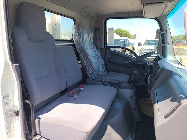 2021 Chevrolet LCF 4500 Regular Cab 4x2, MC Ventures Landscape Dump #CM01910 - photo 62