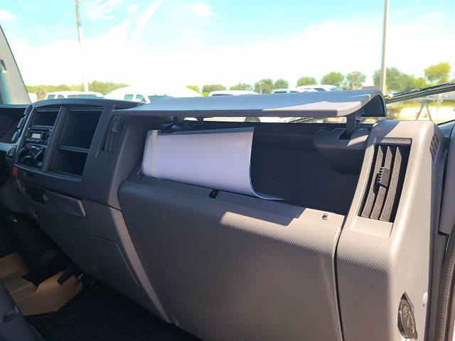 2021 Chevrolet LCF 4500 Regular Cab 4x2, MC Ventures Landscape Dump #CM01910 - photo 63
