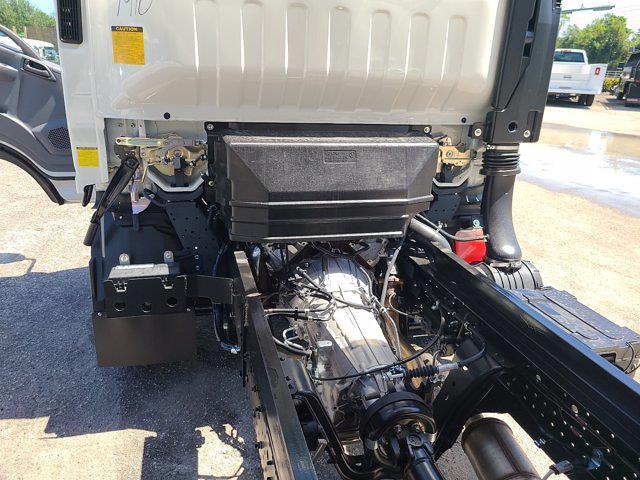 2021 Chevrolet LCF 4500 Regular Cab 4x2, MC Ventures Landscape Dump #CM01910 - photo 68