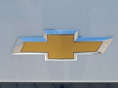 2021 Chevrolet LCF 4500 Regular Cab 4x2, MC Ventures Landscape Dump #CM01910 - photo 11