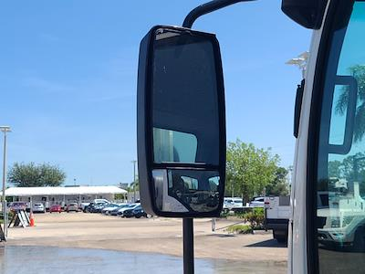 2021 Chevrolet LCF 4500 Regular Cab 4x2, MC Ventures Landscape Dump #CM01910 - photo 16
