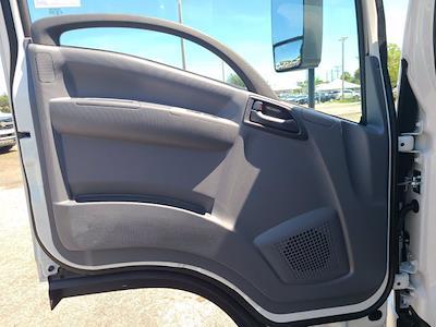 2021 Chevrolet LCF 4500 Regular Cab 4x2, MC Ventures Landscape Dump #CM01910 - photo 17