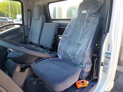 2021 Chevrolet LCF 4500 Regular Cab 4x2, MC Ventures Landscape Dump #CM01910 - photo 22