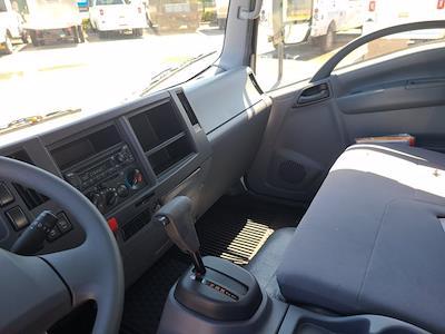 2021 Chevrolet LCF 4500 Regular Cab 4x2, MC Ventures Landscape Dump #CM01910 - photo 24