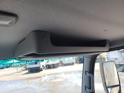 2021 Chevrolet LCF 4500 Regular Cab 4x2, MC Ventures Landscape Dump #CM01910 - photo 35