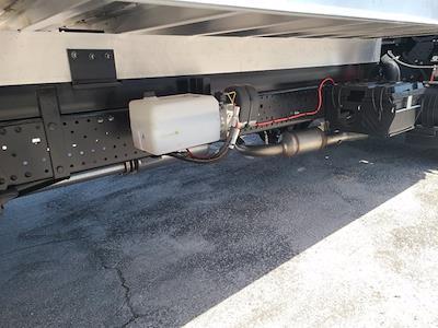 2021 Chevrolet LCF 4500 Regular Cab 4x2, MC Ventures Landscape Dump #CM01910 - photo 51