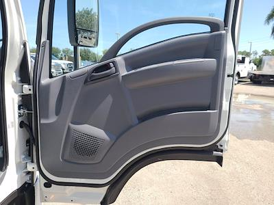 2021 Chevrolet LCF 4500 Regular Cab 4x2, MC Ventures Landscape Dump #CM01910 - photo 58