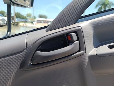 2021 Chevrolet LCF 4500 Regular Cab 4x2, MC Ventures Landscape Dump #CM01910 - photo 59