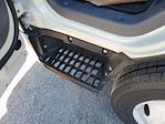 2021 Chevrolet LCF 4500 Regular Cab 4x2, MC Ventures Landscape Dump #CM01910 - photo 21
