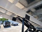 2021 Chevrolet LCF 4500 Regular Cab 4x2, MC Ventures Landscape Dump #CM01910 - photo 71
