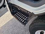 2021 LCF 4500 Regular Cab 4x2,  MC Ventures Platform Body #CM02046 - photo 15