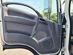 2021 LCF 4500 Regular Cab 4x2,  MC Ventures Platform Body #CM02046 - photo 16