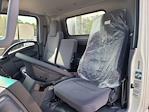 2021 LCF 4500 Regular Cab 4x2,  MC Ventures Platform Body #CM02046 - photo 20