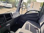 2021 LCF 4500 Regular Cab 4x2,  MC Ventures Platform Body #CM02046 - photo 22