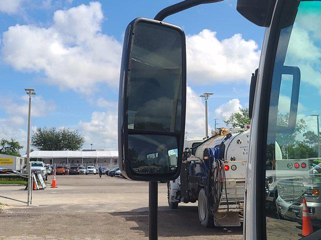 2021 Chevrolet LCF 4500 Crew Cab 4x2, MC Ventures Dump Body #CM02111 - photo 16