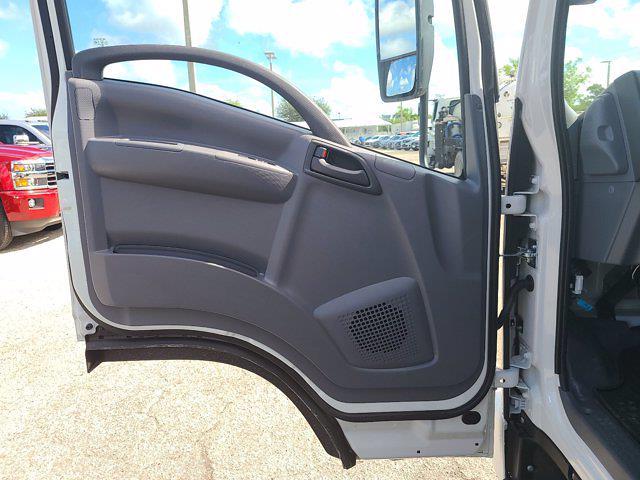 2021 Chevrolet LCF 4500 Crew Cab 4x2, MC Ventures Dump Body #CM02111 - photo 18