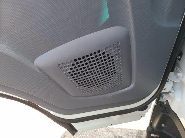 2021 Chevrolet LCF 4500 Crew Cab 4x2, MC Ventures Dump Body #CM02111 - photo 21