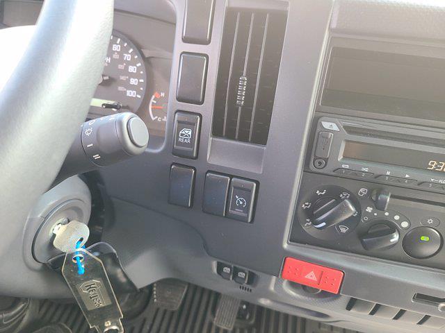 2021 Chevrolet LCF 4500 Crew Cab 4x2, MC Ventures Dump Body #CM02111 - photo 31