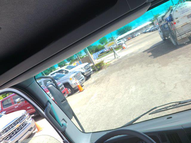 2021 Chevrolet LCF 4500 Crew Cab 4x2, MC Ventures Dump Body #CM02111 - photo 36