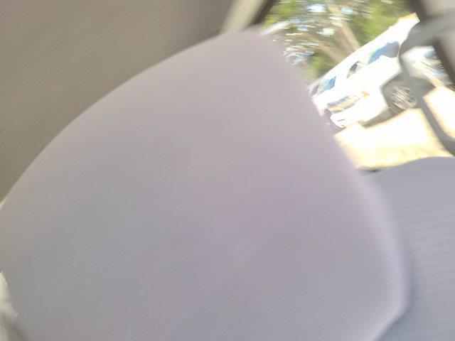 2021 Chevrolet LCF 4500 Crew Cab 4x2, MC Ventures Dump Body #CM02111 - photo 37