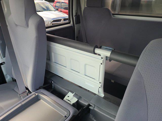 2021 Chevrolet LCF 4500 Crew Cab 4x2, MC Ventures Dump Body #CM02111 - photo 39