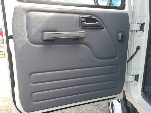2021 Chevrolet LCF 4500 Crew Cab 4x2, MC Ventures Dump Body #CM02111 - photo 41