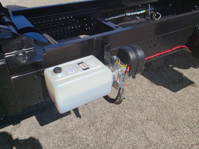 2021 Chevrolet LCF 4500 Crew Cab 4x2, MC Ventures Dump Body #CM02111 - photo 61