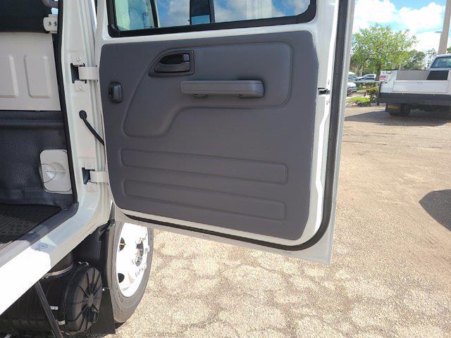 2021 Chevrolet LCF 4500 Crew Cab 4x2, MC Ventures Dump Body #CM02111 - photo 70