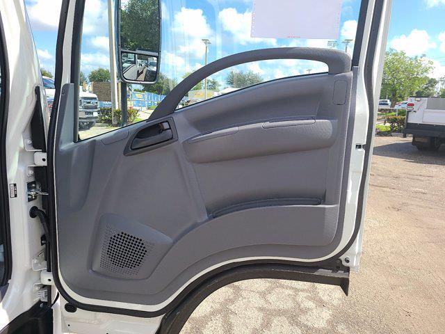 2021 Chevrolet LCF 4500 Crew Cab 4x2, MC Ventures Dump Body #CM02111 - photo 75