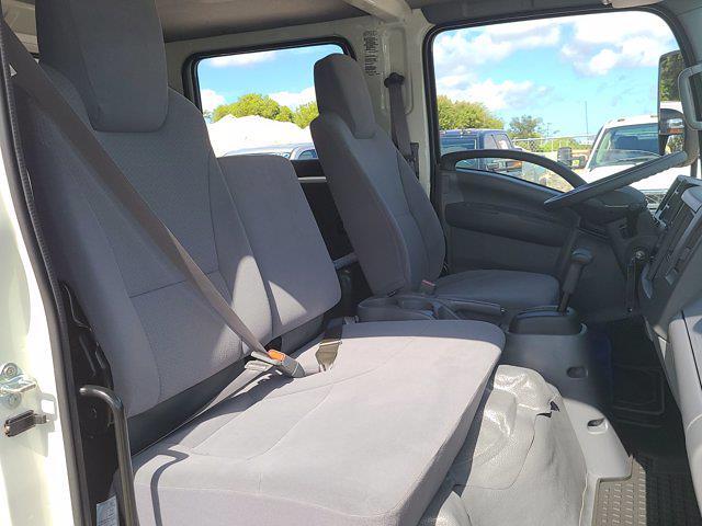 2021 Chevrolet LCF 4500 Crew Cab 4x2, MC Ventures Dump Body #CM02111 - photo 79