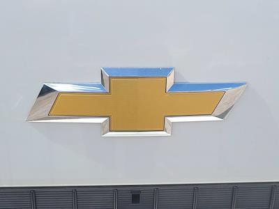 2021 Chevrolet LCF 4500 Crew Cab 4x2, MC Ventures Dump Body #CM02111 - photo 12