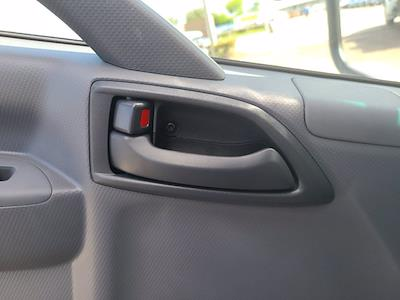 2021 Chevrolet LCF 4500 Crew Cab 4x2, MC Ventures Dump Body #CM02111 - photo 19