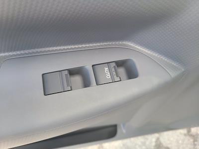 2021 Chevrolet LCF 4500 Crew Cab 4x2, MC Ventures Dump Body #CM02111 - photo 20