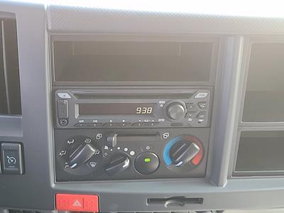 2021 Chevrolet LCF 4500 Crew Cab 4x2, MC Ventures Dump Body #CM02111 - photo 30