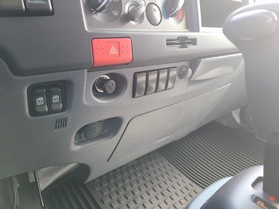 2021 Chevrolet LCF 4500 Crew Cab 4x2, MC Ventures Dump Body #CM02111 - photo 32