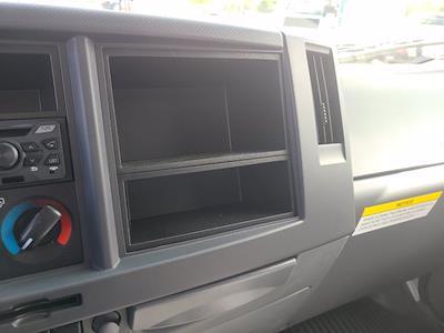 2021 Chevrolet LCF 4500 Crew Cab 4x2, MC Ventures Dump Body #CM02111 - photo 33